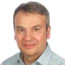 Jaroslav Antonín