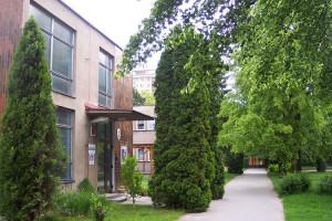 Materska-skola-Praha-8-Bojasova-1-005