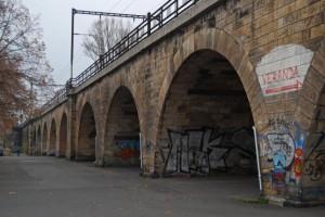 Negrelliho_viadukt_FOTO