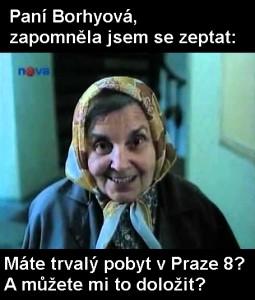 borhy1