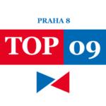 TOP 09 Praha 8