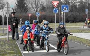 den dopravní bezpečnosti 3
