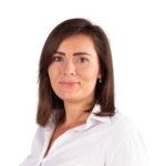 Hana Krausová