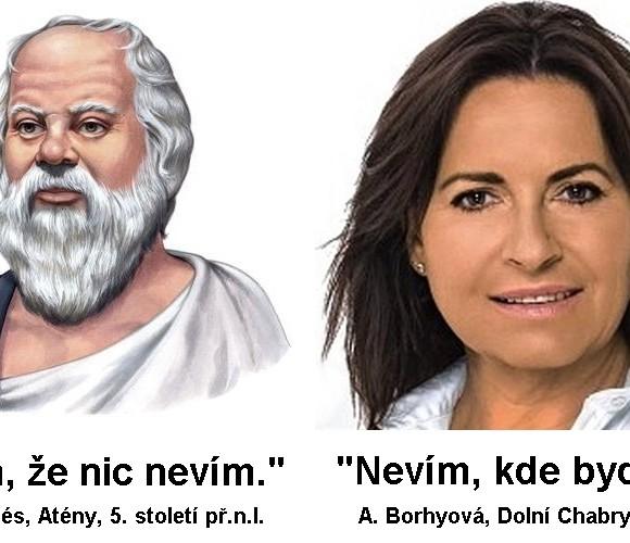 sokrates-borhy
