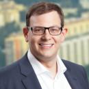 Tomáš Slabihoudek